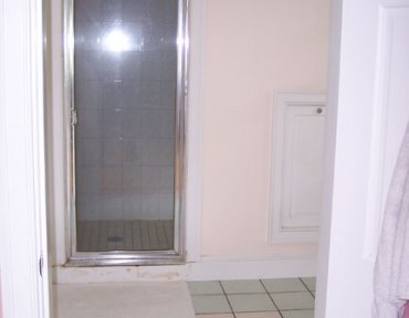 bathroom12before3