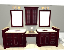 master-bath-vanity-color-final12