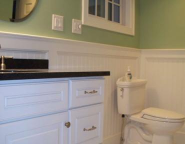 bathroom8after