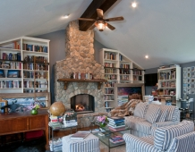 renovisions-library-remodel-and-home-office-in-duxbury-ma_0