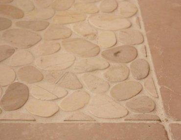 floordetail