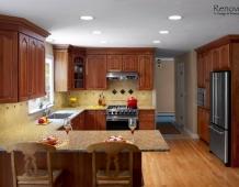 kitchenwideview