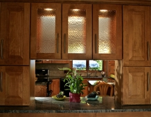 kitchen1after3