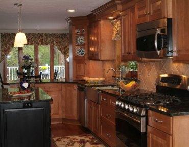 kitchen2after4