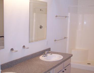 bath3-vanity-before