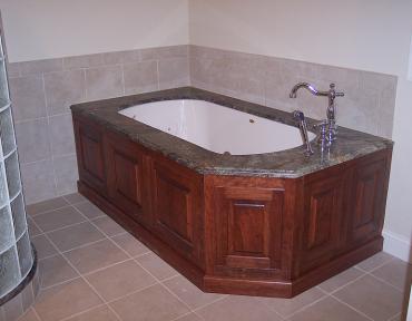 bathroom-3-tub