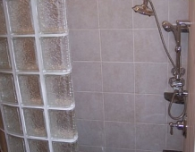 bathroom-3-shower-2