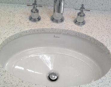 sink_closeup