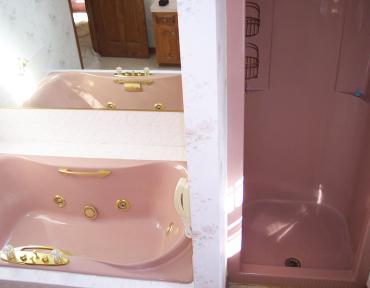bathroom-4-before