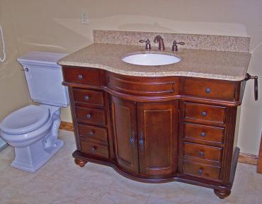 bathroom-4-vanity-area-after