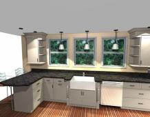kitchen-5-1