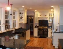 kitchen5after1
