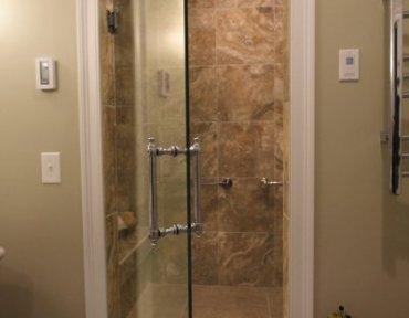 showerdooropenfromoutside