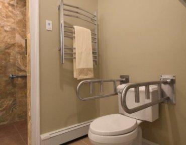 toiletandtowelbar