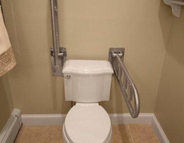 toiletstraighton