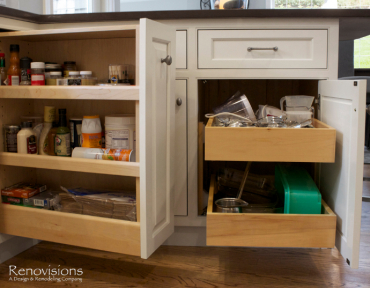 pulloutanddrawers
