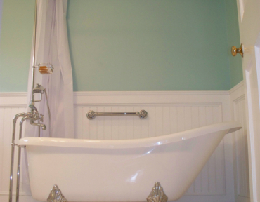 bath6-after-pic