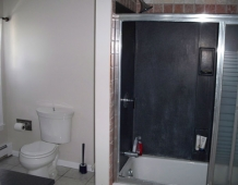 bathroom6abefore