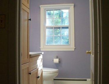 bathroom9bafter