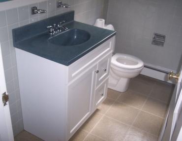 bathroom9before