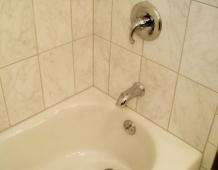 bathroom9after3